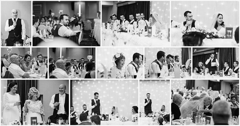 Shauneen_PJ_Hillgrove_Hotel_Monaghan_Wedding_jude_browne_photography_0070.jpg