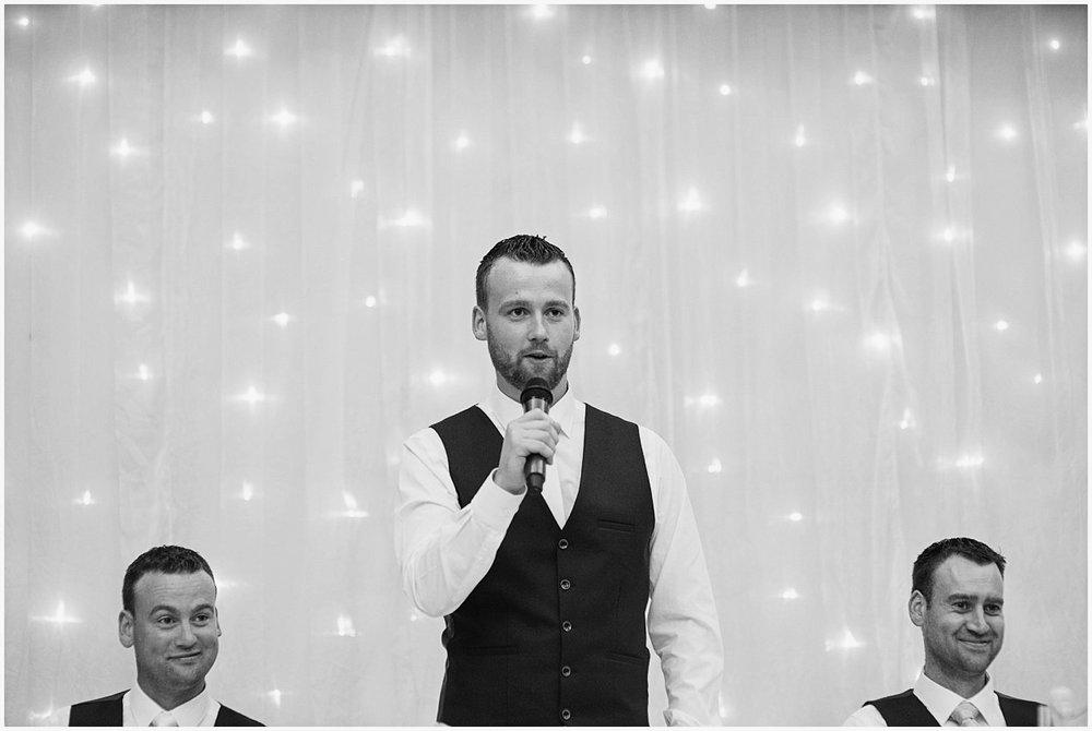 Shauneen_PJ_Hillgrove_Hotel_Monaghan_Wedding_jude_browne_photography_0072.jpg