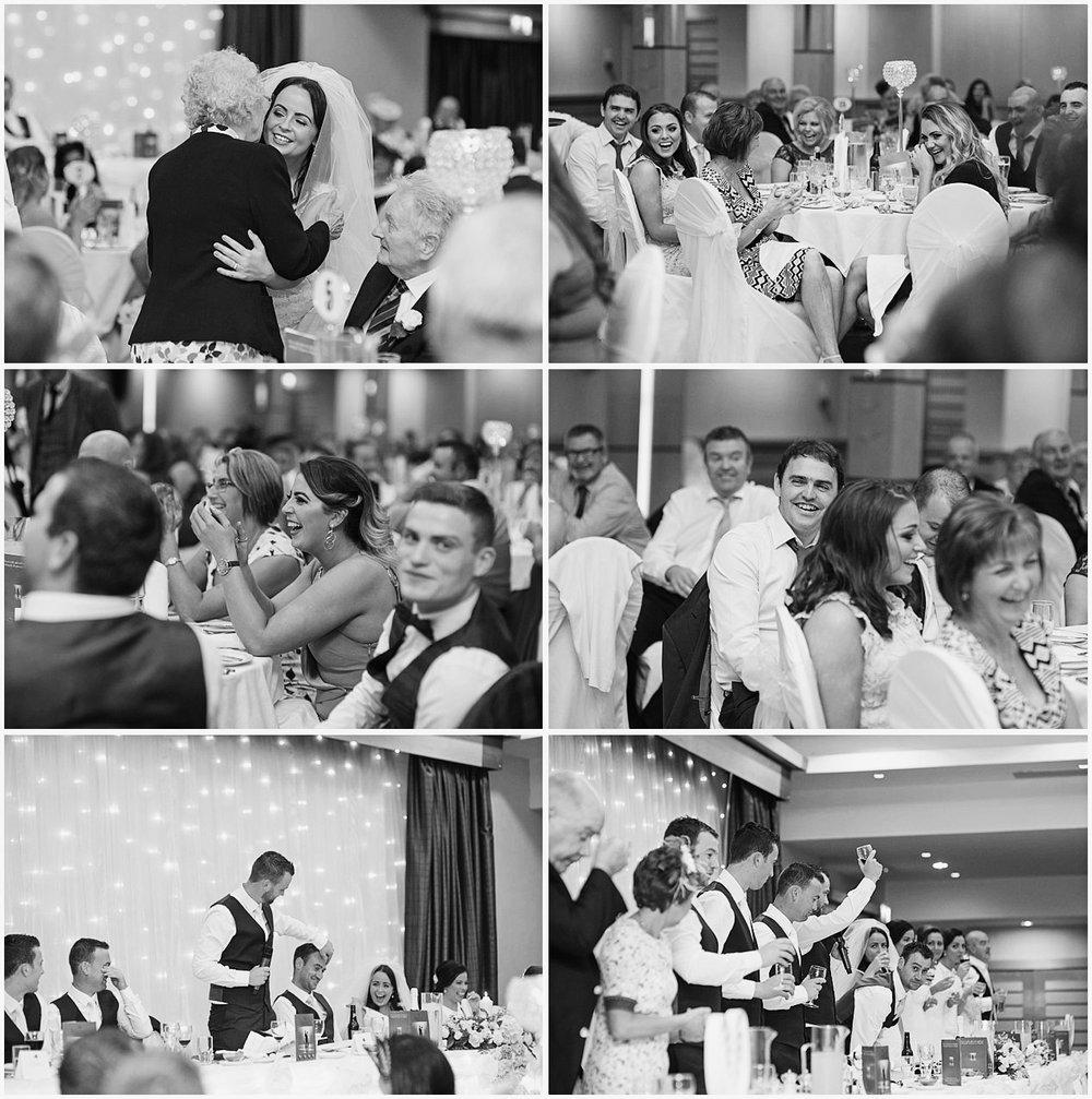 Shauneen_PJ_Hillgrove_Hotel_Monaghan_Wedding_jude_browne_photography_0071.jpg