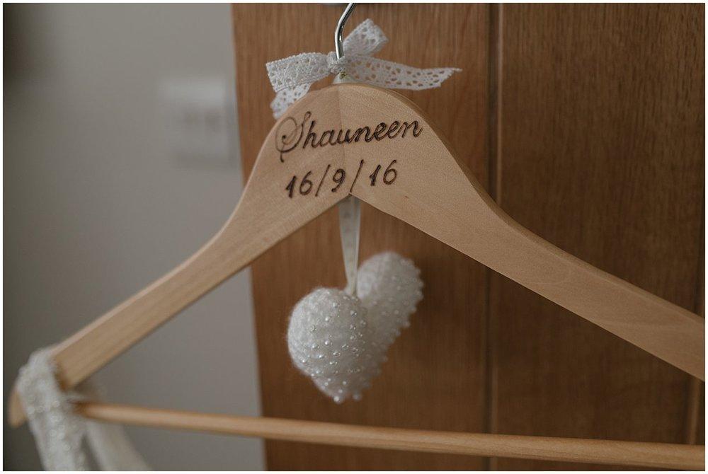 Shauneen_PJ_Hillgrove_Hotel_Monaghan_Wedding_jude_browne_photography_0078.jpg