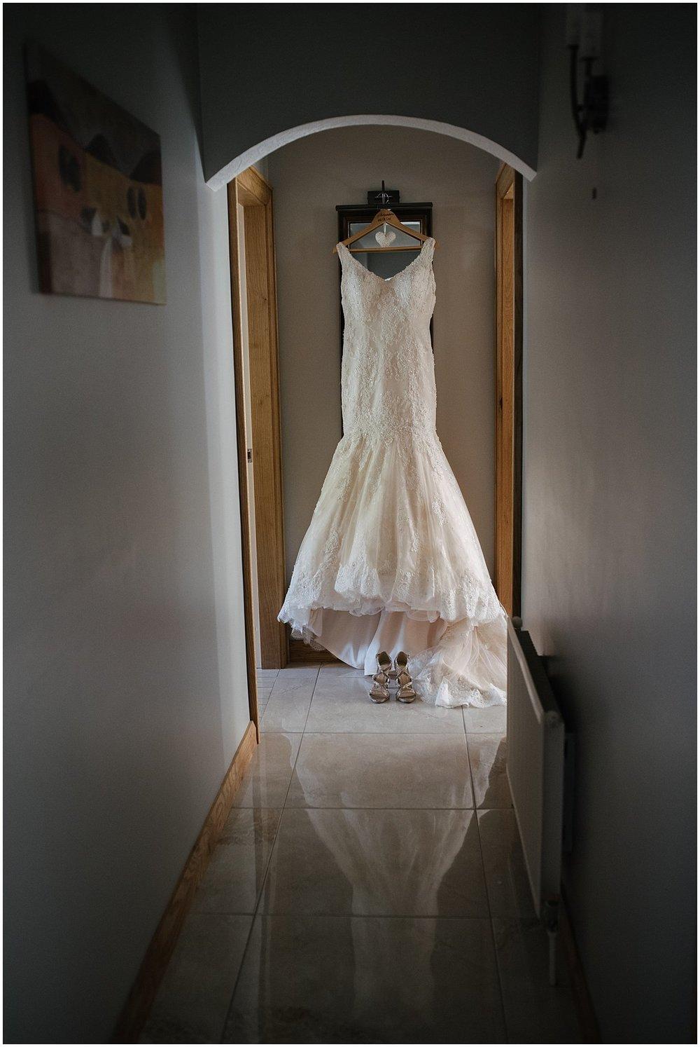 Shauneen_PJ_Hillgrove_Hotel_Monaghan_Wedding_jude_browne_photography_0077.jpg