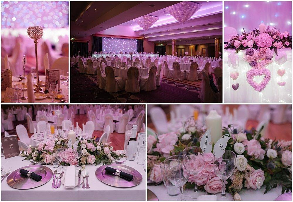 Shauneen_PJ_Hillgrove_Hotel_Monaghan_Wedding_jude_browne_photography_0079.jpg
