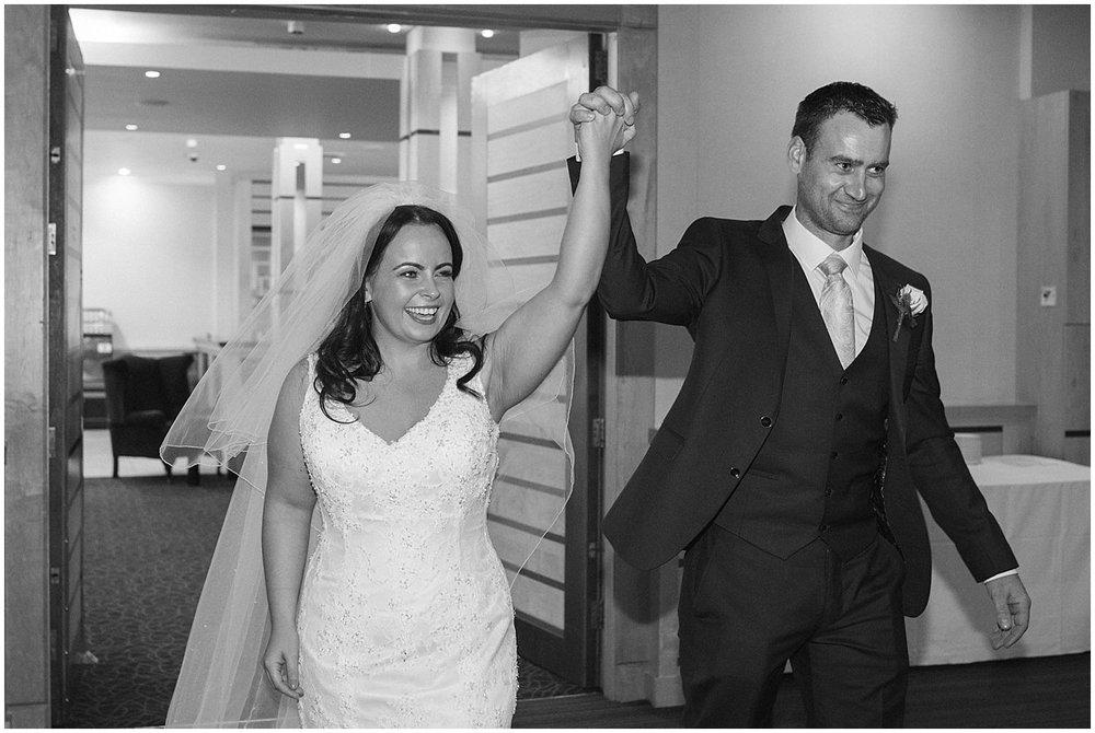Shauneen_PJ_Hillgrove_Hotel_Monaghan_Wedding_jude_browne_photography_0081.jpg
