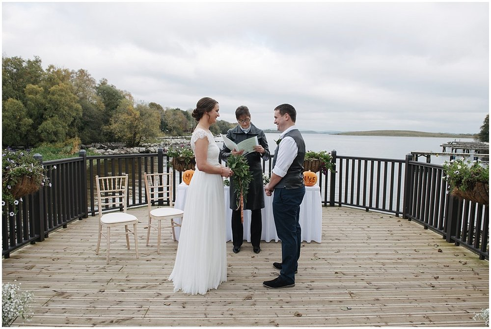 laura_alun_lusty_beg_island_wedding_jude_browne_photography_0053.jpg