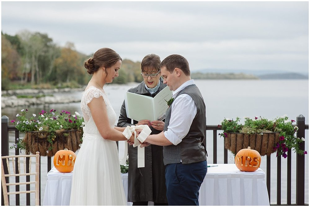 laura_alun_lusty_beg_island_wedding_jude_browne_photography_0063.jpg