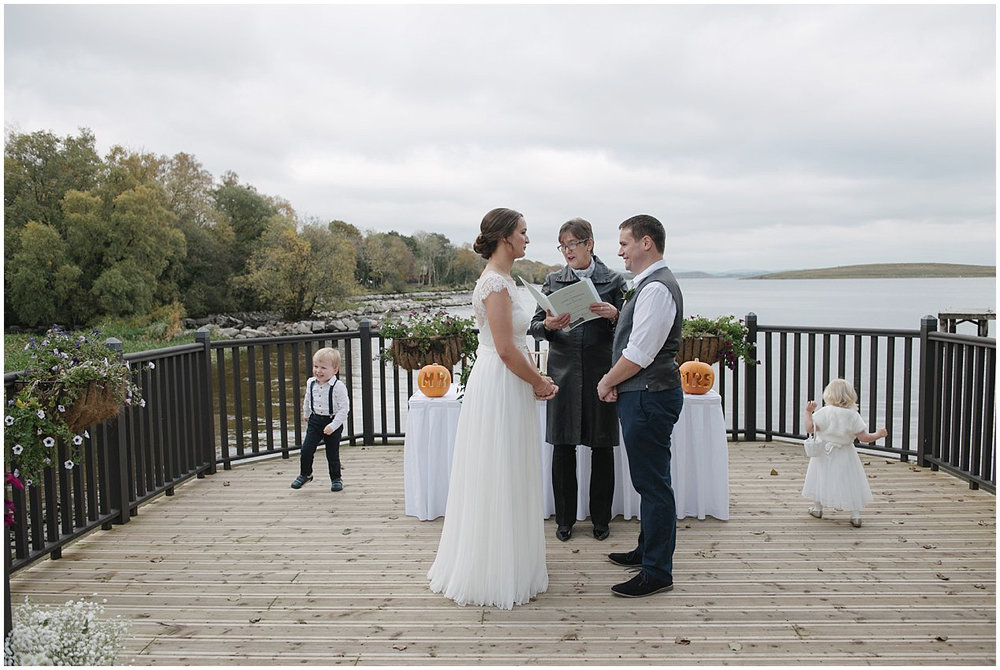 laura_alun_lusty_beg_island_wedding_jude_browne_photography_0068.jpg