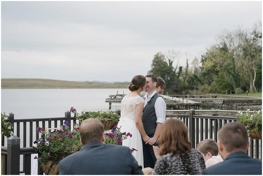 laura_alun_lusty_beg_island_wedding_jude_browne_photography_0069.jpg