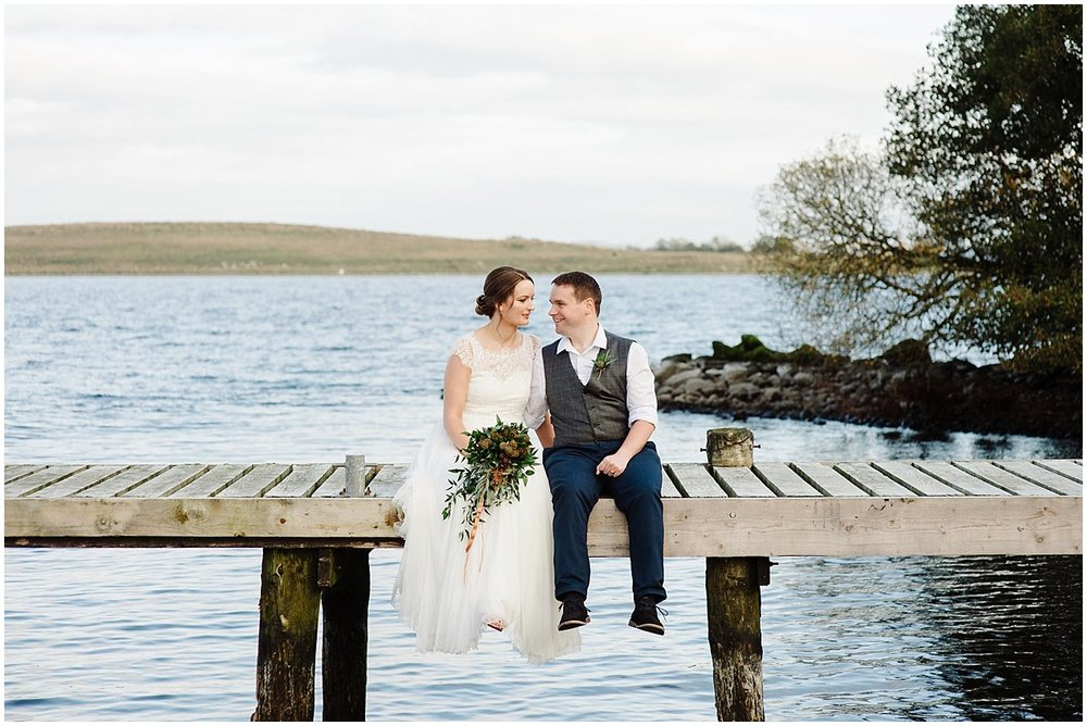 laura_alun_lusty_beg_island_wedding_jude_browne_photography_0094.jpg