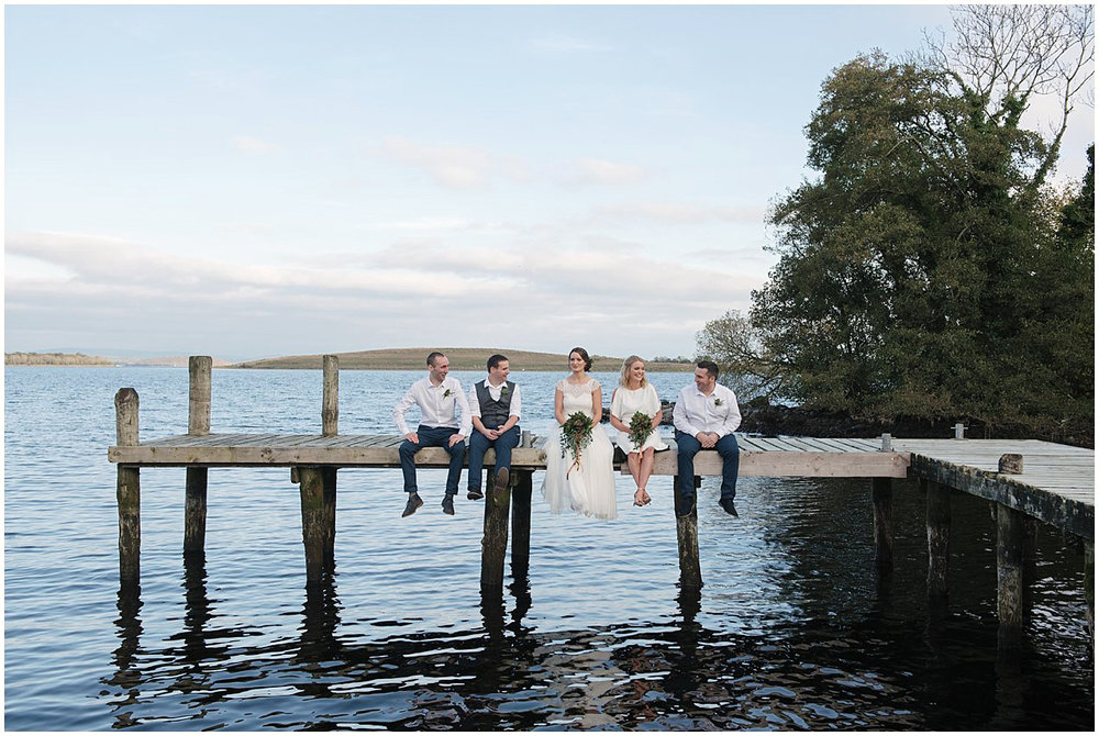 laura_alun_lusty_beg_island_wedding_jude_browne_photography_0093.jpg