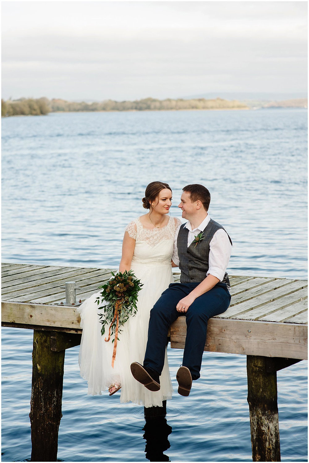 laura_alun_lusty_beg_island_wedding_jude_browne_photography_0095.jpg