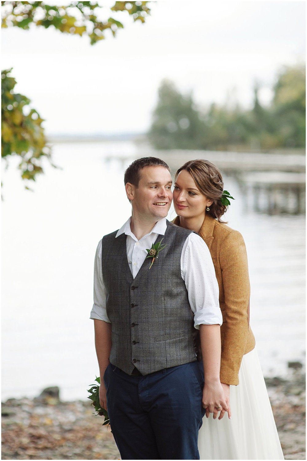 laura_alun_lusty_beg_island_wedding_jude_browne_photography_0100.jpg