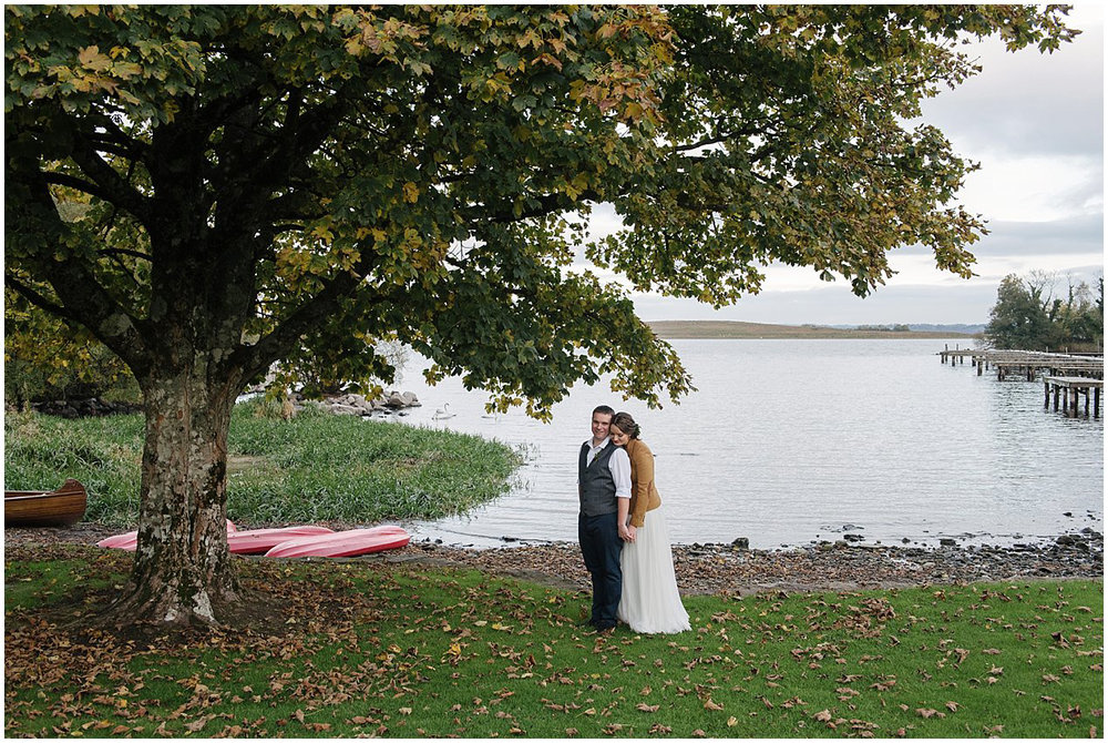 laura_alun_lusty_beg_island_wedding_jude_browne_photography_0099.jpg