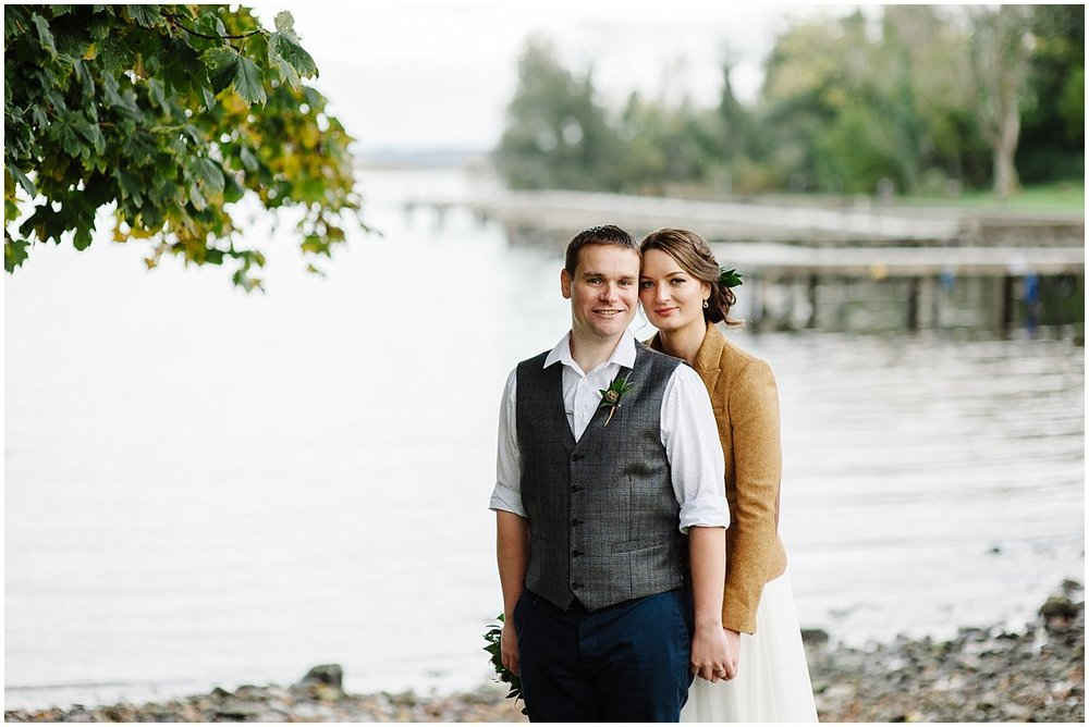 laura_alun_lusty_beg_island_wedding_jude_browne_photography_0101.jpg