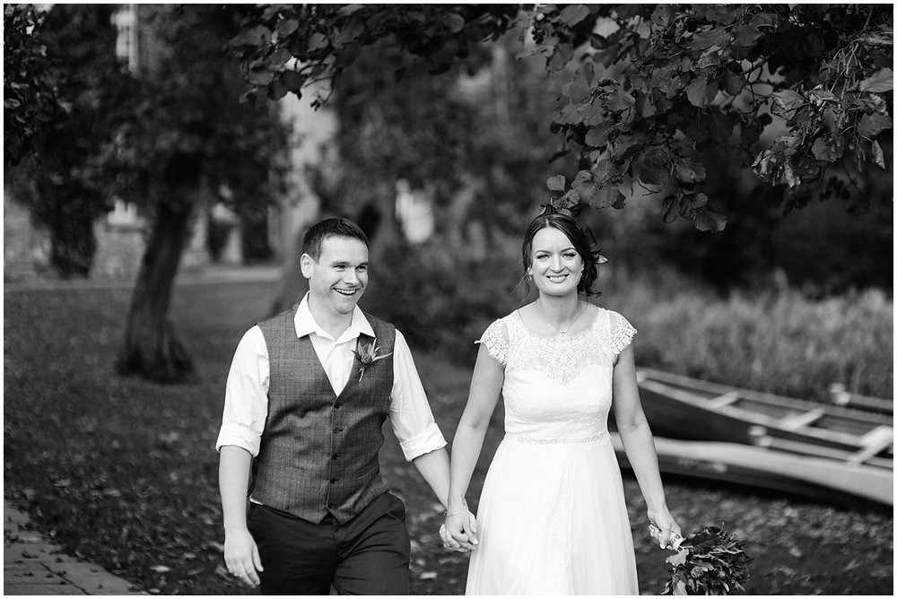 laura_alun_lusty_beg_island_wedding_jude_browne_photography_0103.jpg