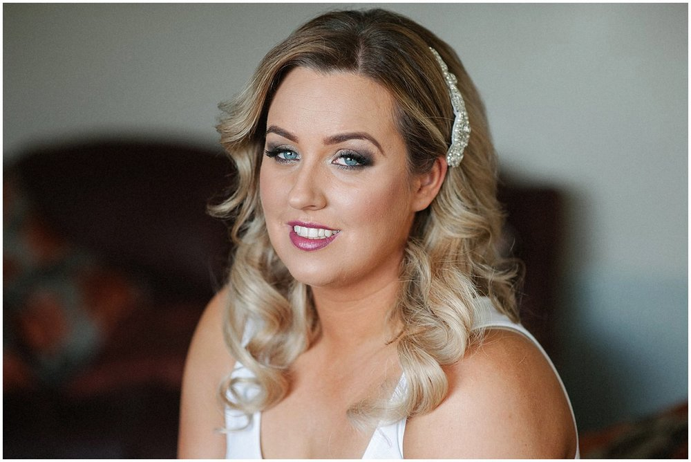 Marie_Ruari_Mount_Errigal_Hotel_wedding_Letterkenny_jude_browne_photography_0005.jpg