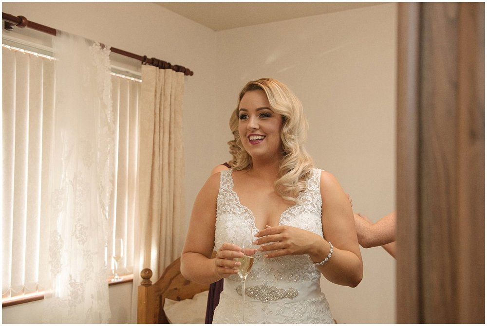 Marie_Ruari_Mount_Errigal_Hotel_wedding_Letterkenny_jude_browne_photography_0007.jpg