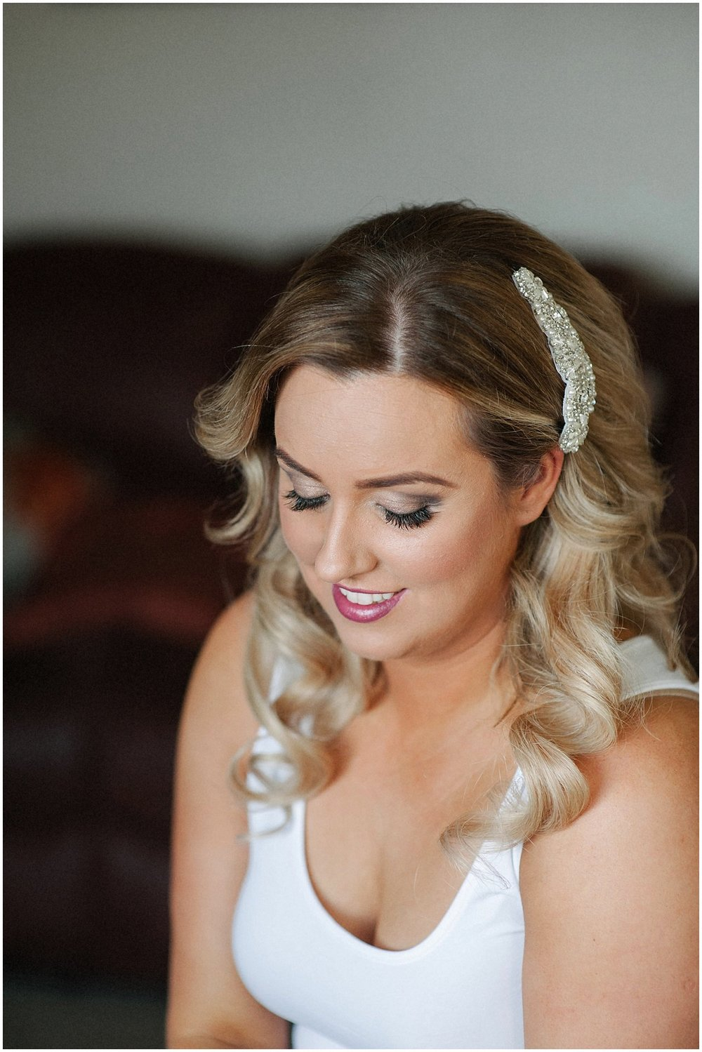 Marie_Ruari_Mount_Errigal_Hotel_wedding_Letterkenny_jude_browne_photography_0006.jpg