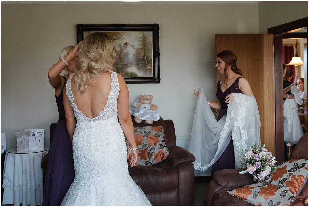 Marie_Ruari_Mount_Errigal_Hotel_wedding_Letterkenny_jude_browne_photography_0012.jpg