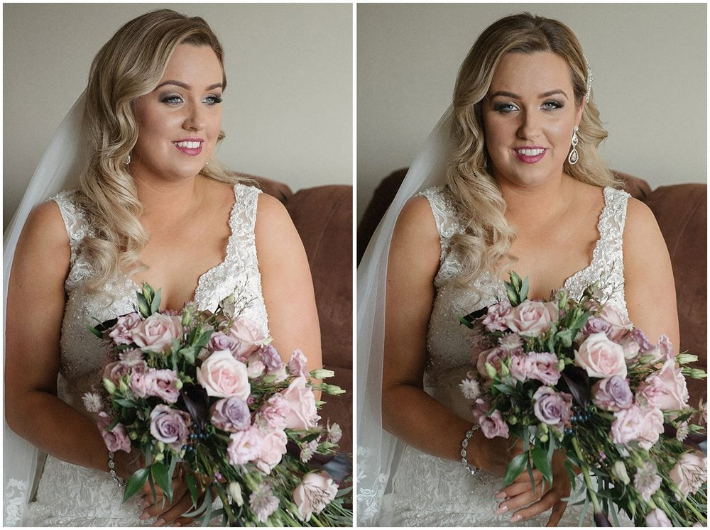 Marie_Ruari_Mount_Errigal_Hotel_wedding_Letterkenny_jude_browne_photography_0014.jpg