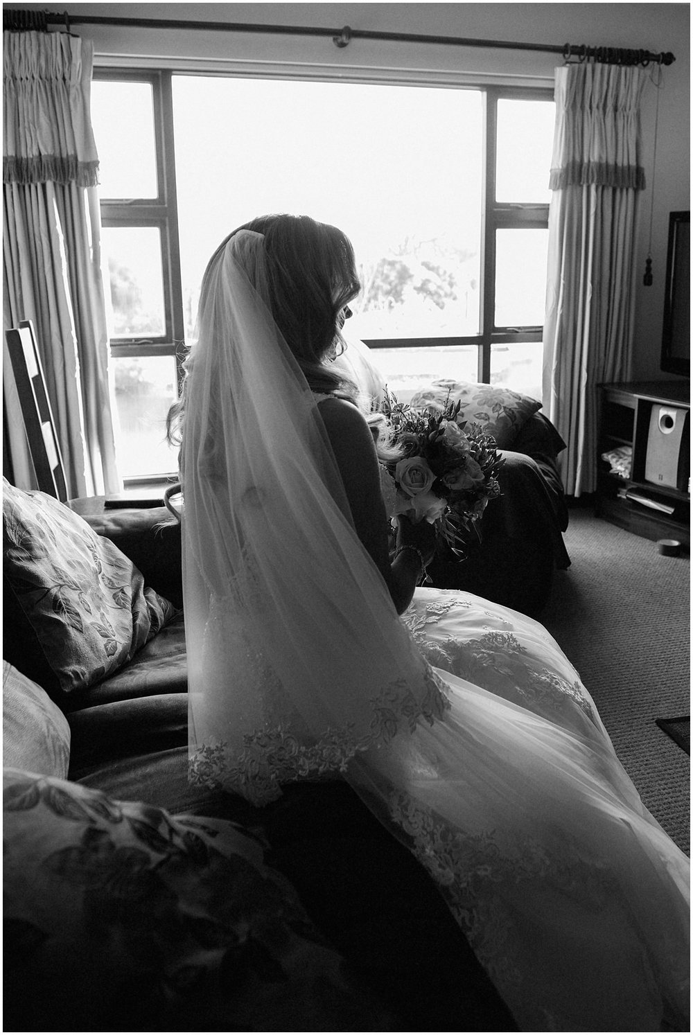 Marie_Ruari_Mount_Errigal_Hotel_wedding_Letterkenny_jude_browne_photography_0013.jpg
