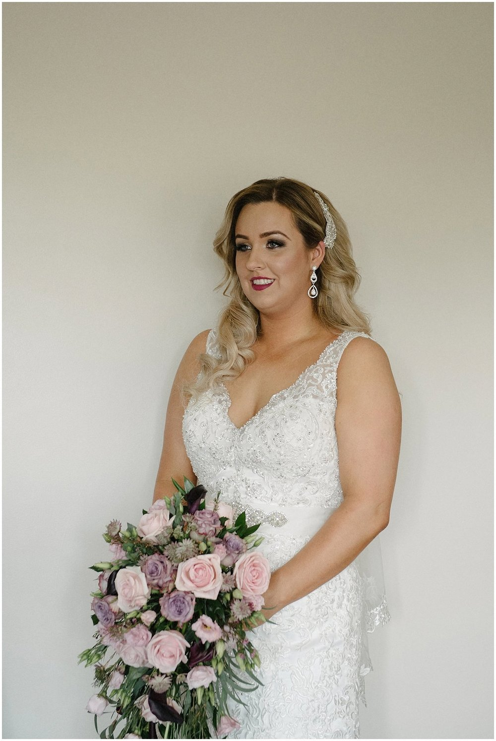 Marie_Ruari_Mount_Errigal_Hotel_wedding_Letterkenny_jude_browne_photography_0015.jpg