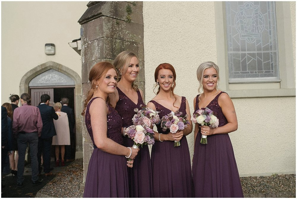 Marie_Ruari_Mount_Errigal_Hotel_wedding_Letterkenny_jude_browne_photography_0020.jpg