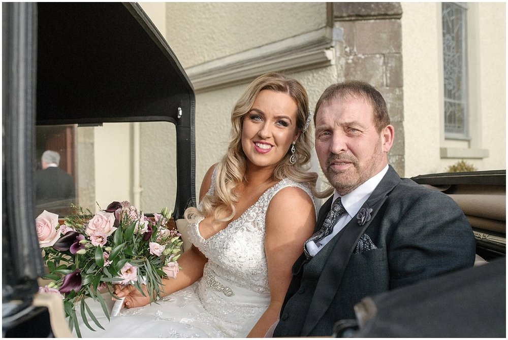 Marie_Ruari_Mount_Errigal_Hotel_wedding_Letterkenny_jude_browne_photography_0023.jpg
