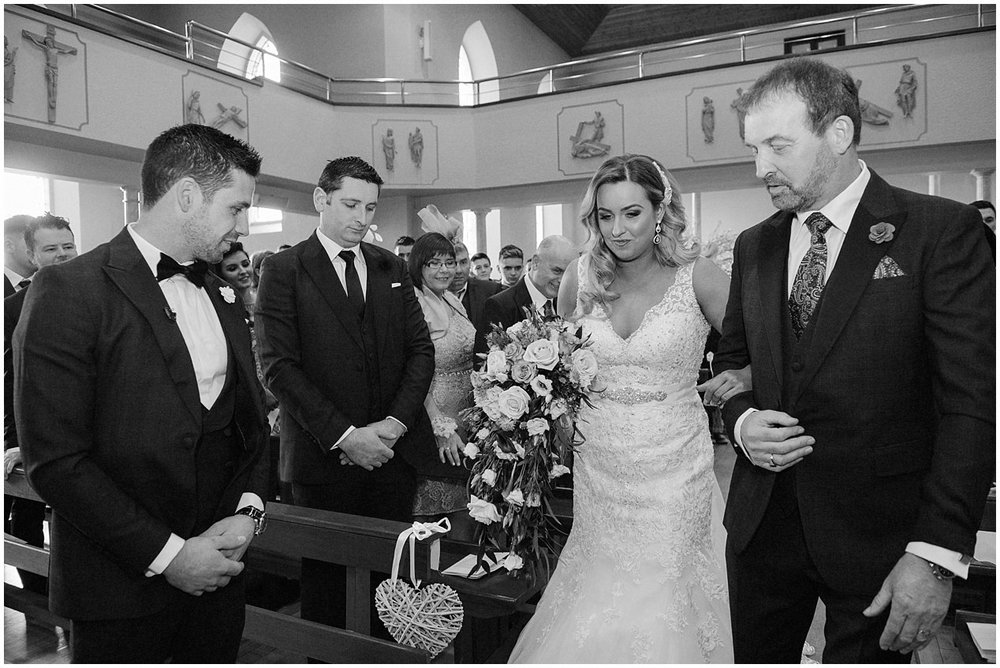 Marie_Ruari_Mount_Errigal_Hotel_wedding_Letterkenny_jude_browne_photography_0029.jpg
