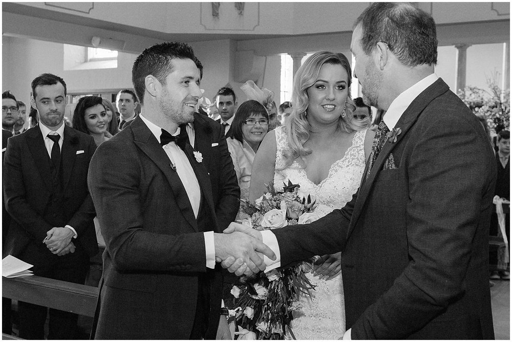 Marie_Ruari_Mount_Errigal_Hotel_wedding_Letterkenny_jude_browne_photography_0030.jpg