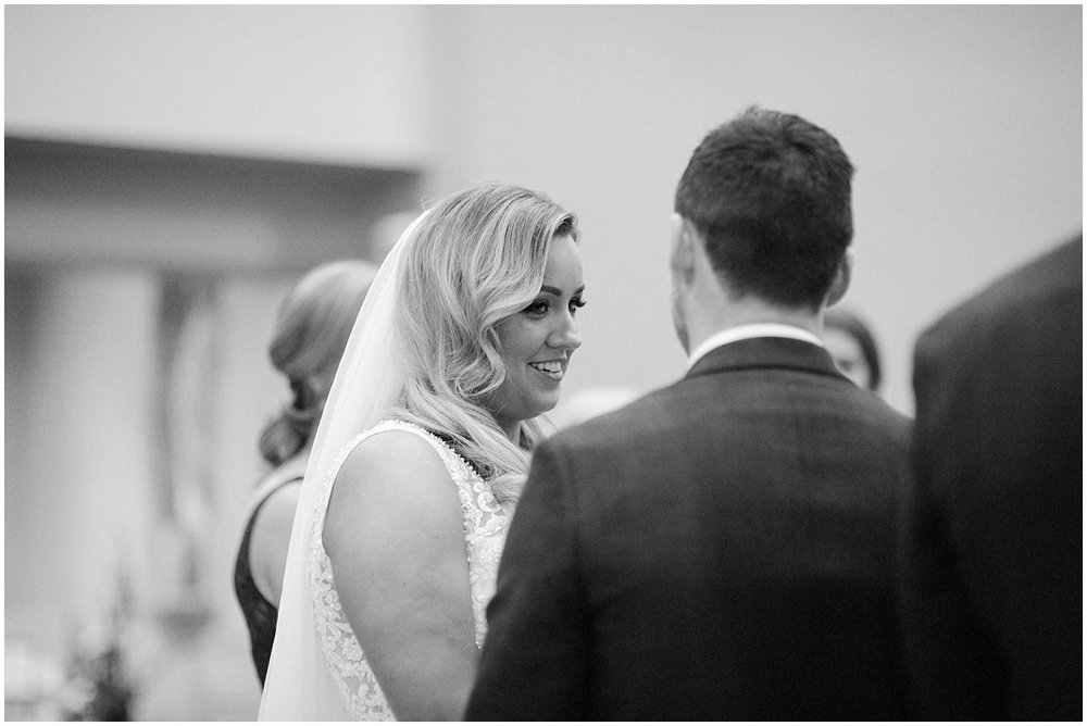 Marie_Ruari_Mount_Errigal_Hotel_wedding_Letterkenny_jude_browne_photography_0035.jpg