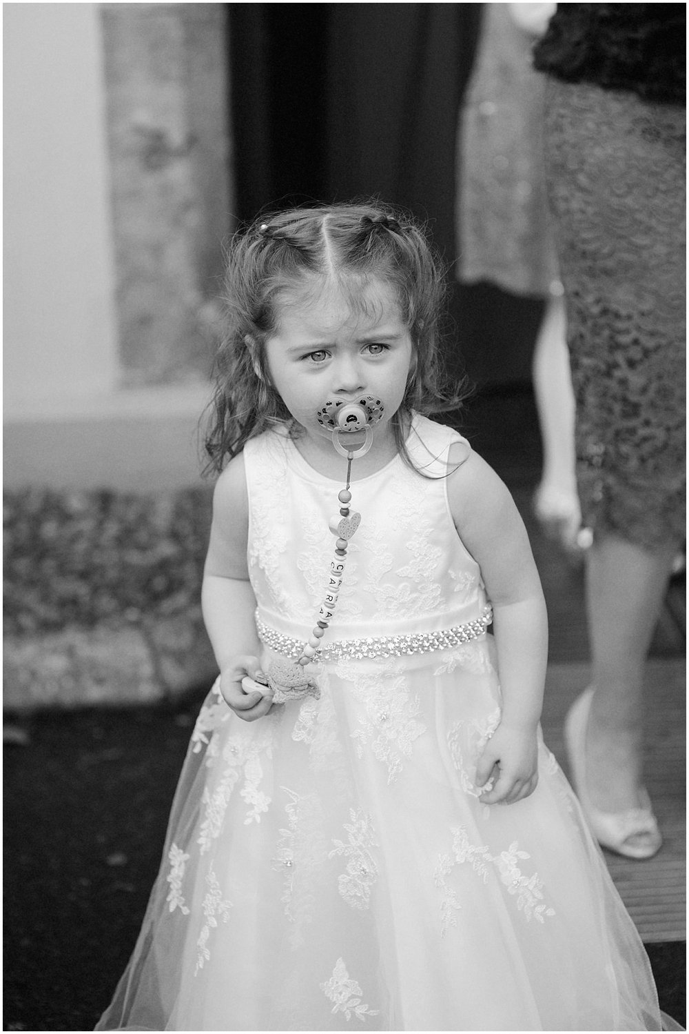 Marie_Ruari_Mount_Errigal_Hotel_wedding_Letterkenny_jude_browne_photography_0046.jpg