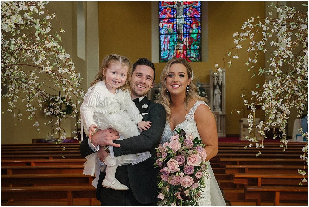 Marie_Ruari_Mount_Errigal_Hotel_wedding_Letterkenny_jude_browne_photography_0048.jpg