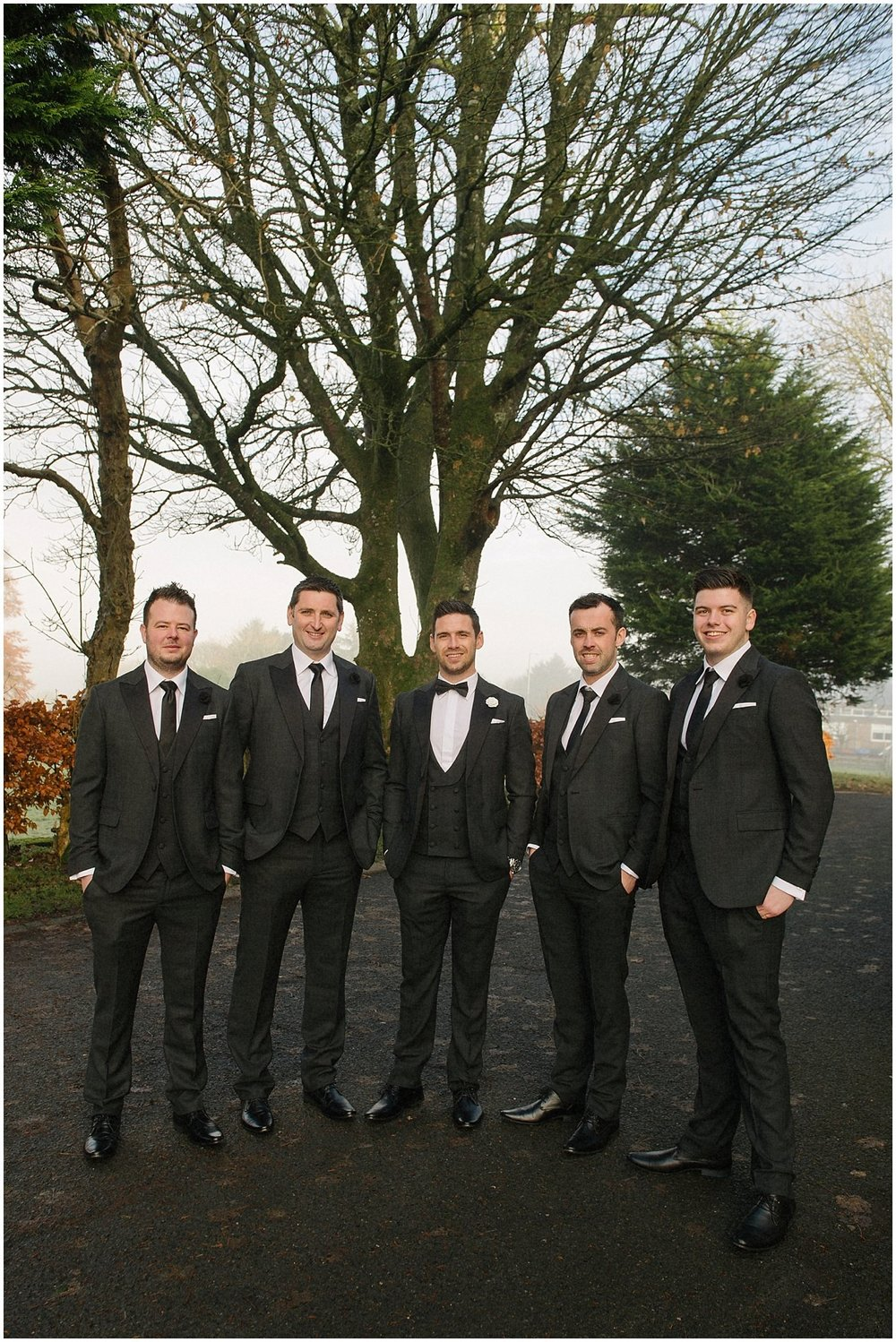 Marie_Ruari_Mount_Errigal_Hotel_wedding_Letterkenny_jude_browne_photography_0052.jpg