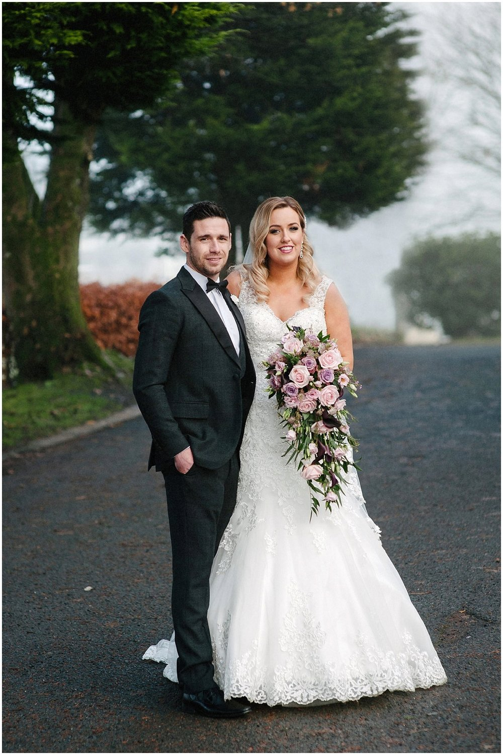 Marie_Ruari_Mount_Errigal_Hotel_wedding_Letterkenny_jude_browne_photography_0054.jpg