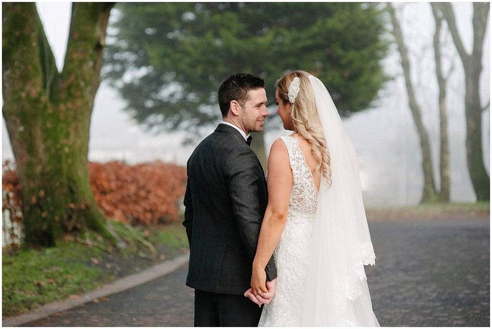 Marie_Ruari_Mount_Errigal_Hotel_wedding_Letterkenny_jude_browne_photography_0056.jpg