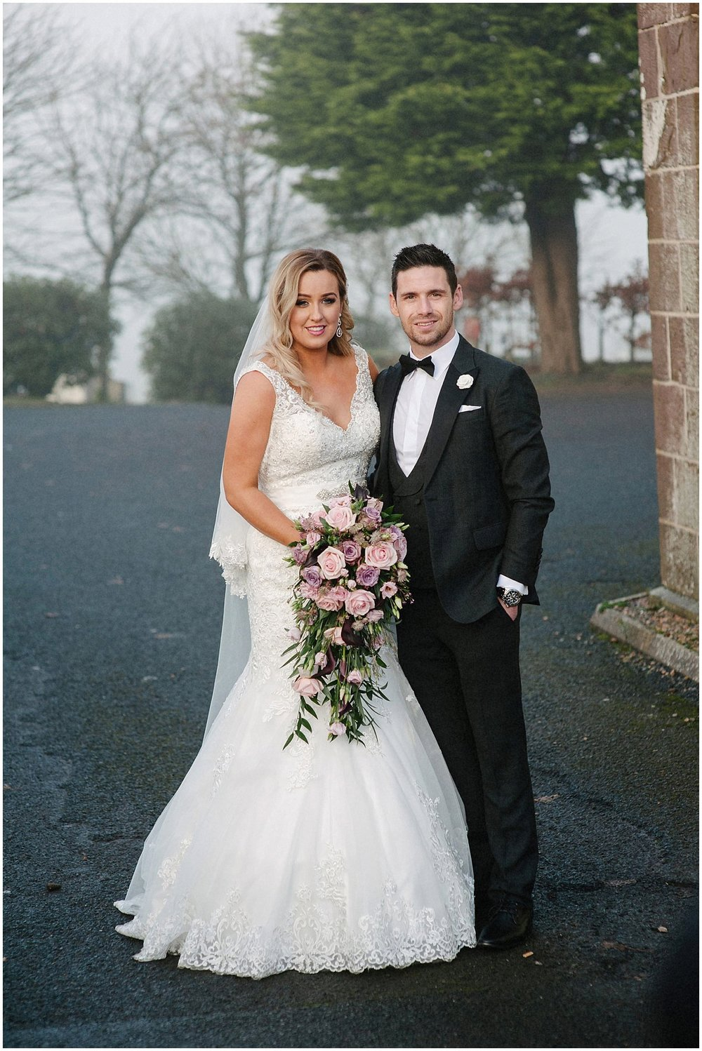 Marie_Ruari_Mount_Errigal_Hotel_wedding_Letterkenny_jude_browne_photography_0058.jpg