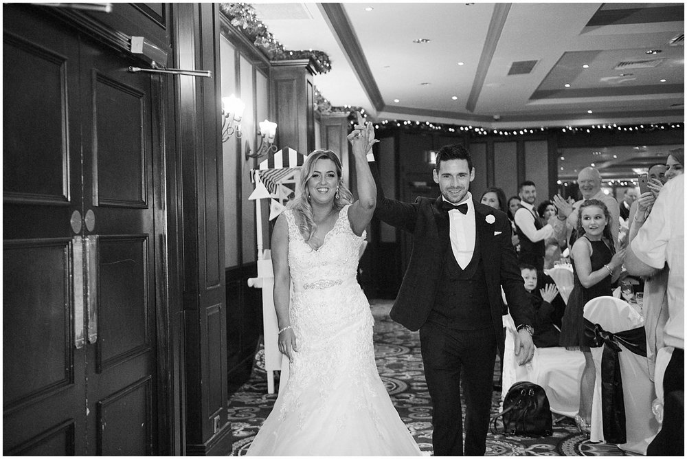 Marie_Ruari_Mount_Errigal_Hotel_wedding_Letterkenny_jude_browne_photography_0067.jpg