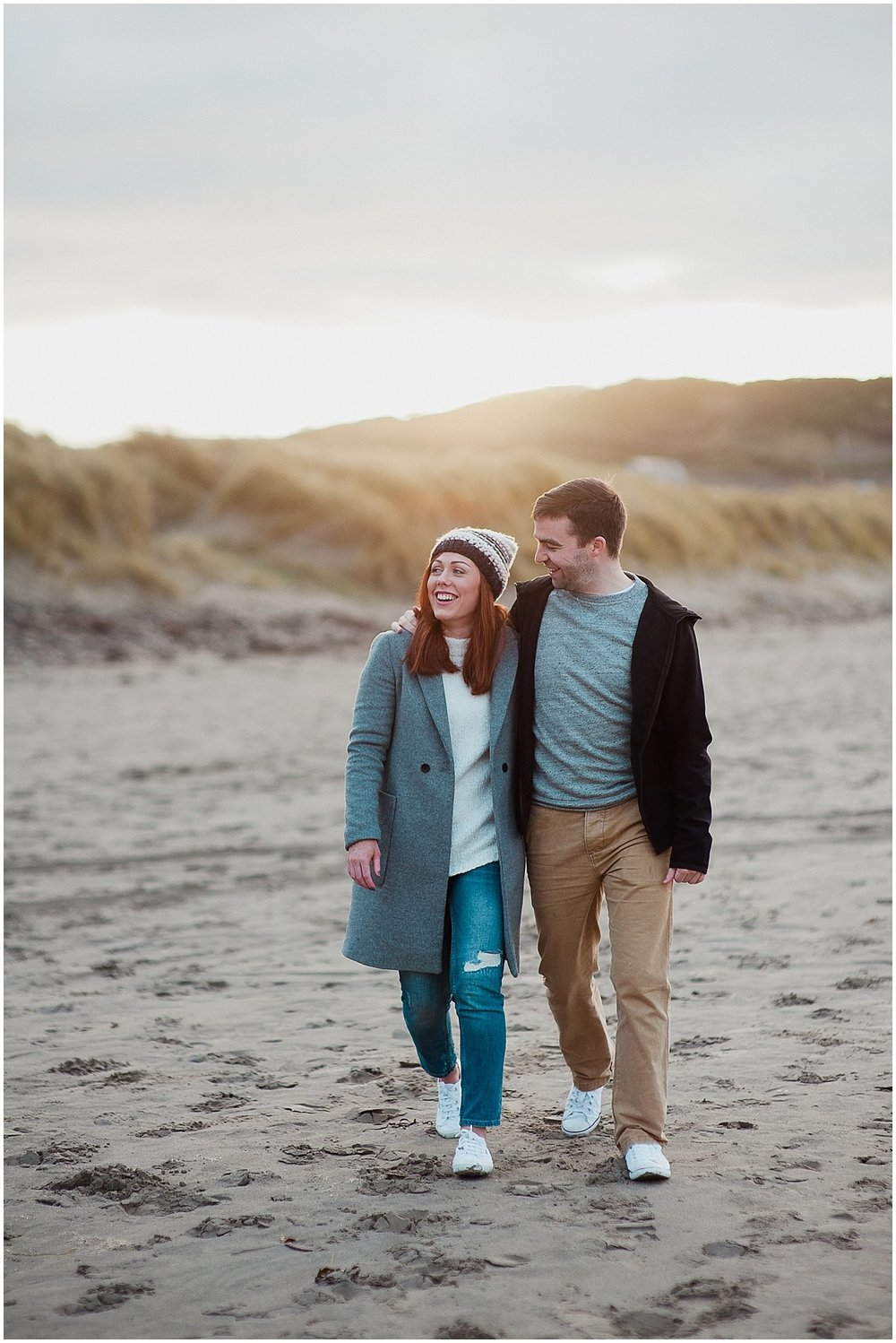 Sinead_Emmet_Rossnowlagh_Beach_pre_wedding_jude_browne_photography_0002.jpg