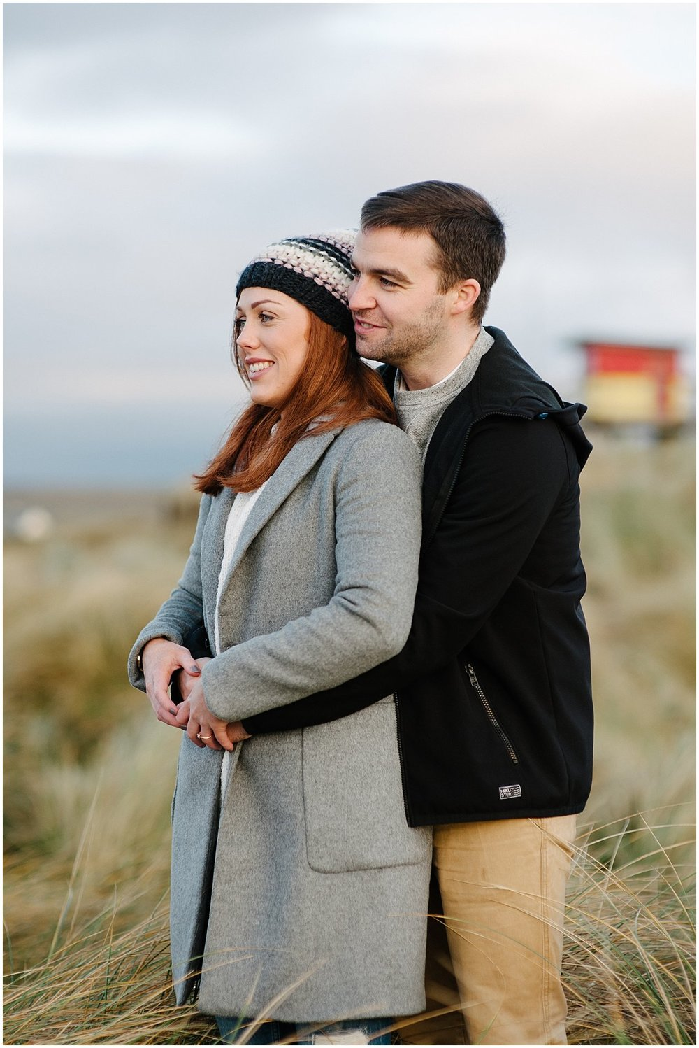 Sinead_Emmet_Rossnowlagh_Beach_pre_wedding_jude_browne_photography_0005.jpg