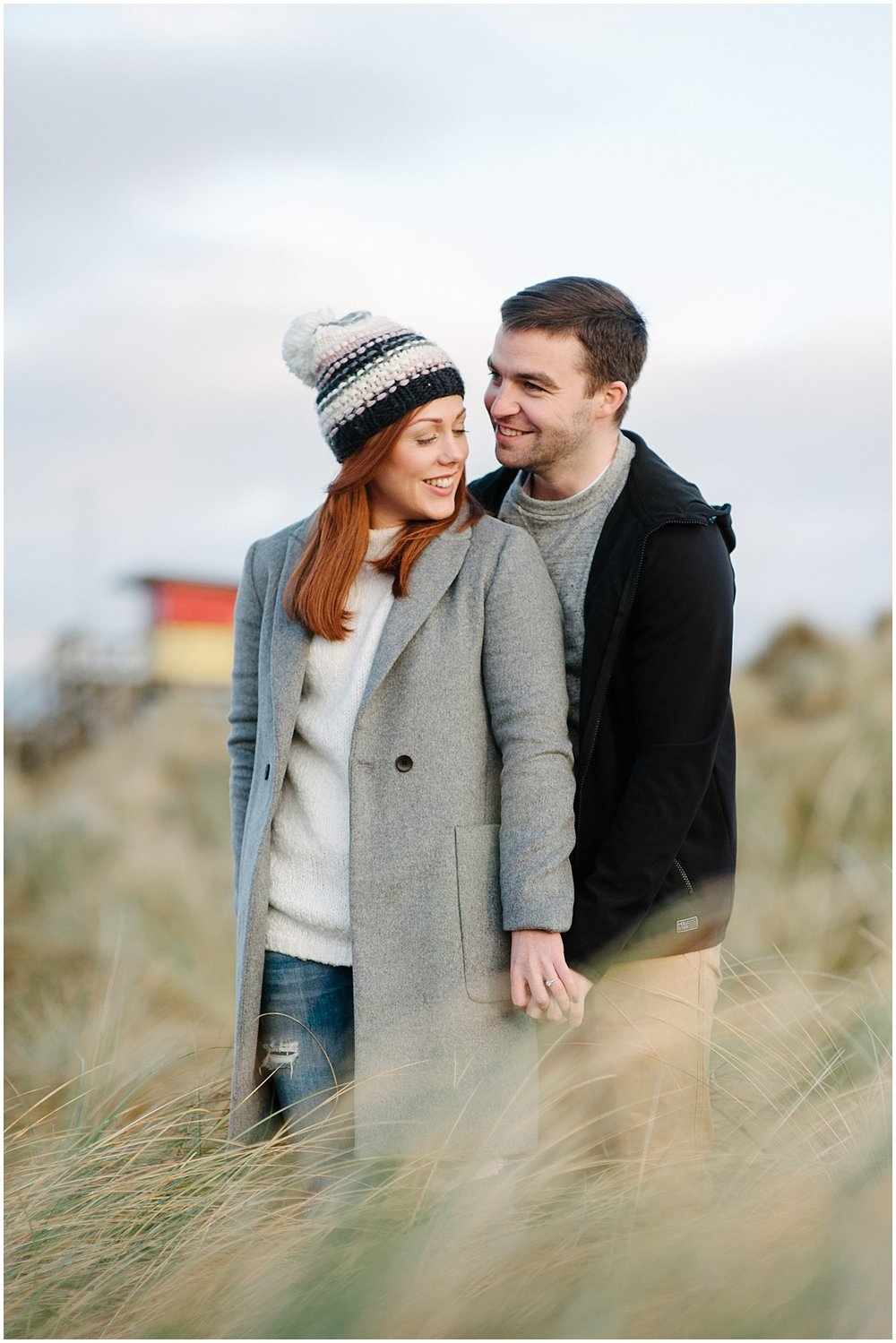 Sinead_Emmet_Rossnowlagh_Beach_pre_wedding_jude_browne_photography_0006.jpg