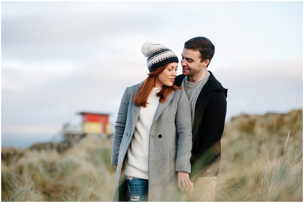 Sinead_Emmet_Rossnowlagh_Beach_pre_wedding_jude_browne_photography_0008.jpg
