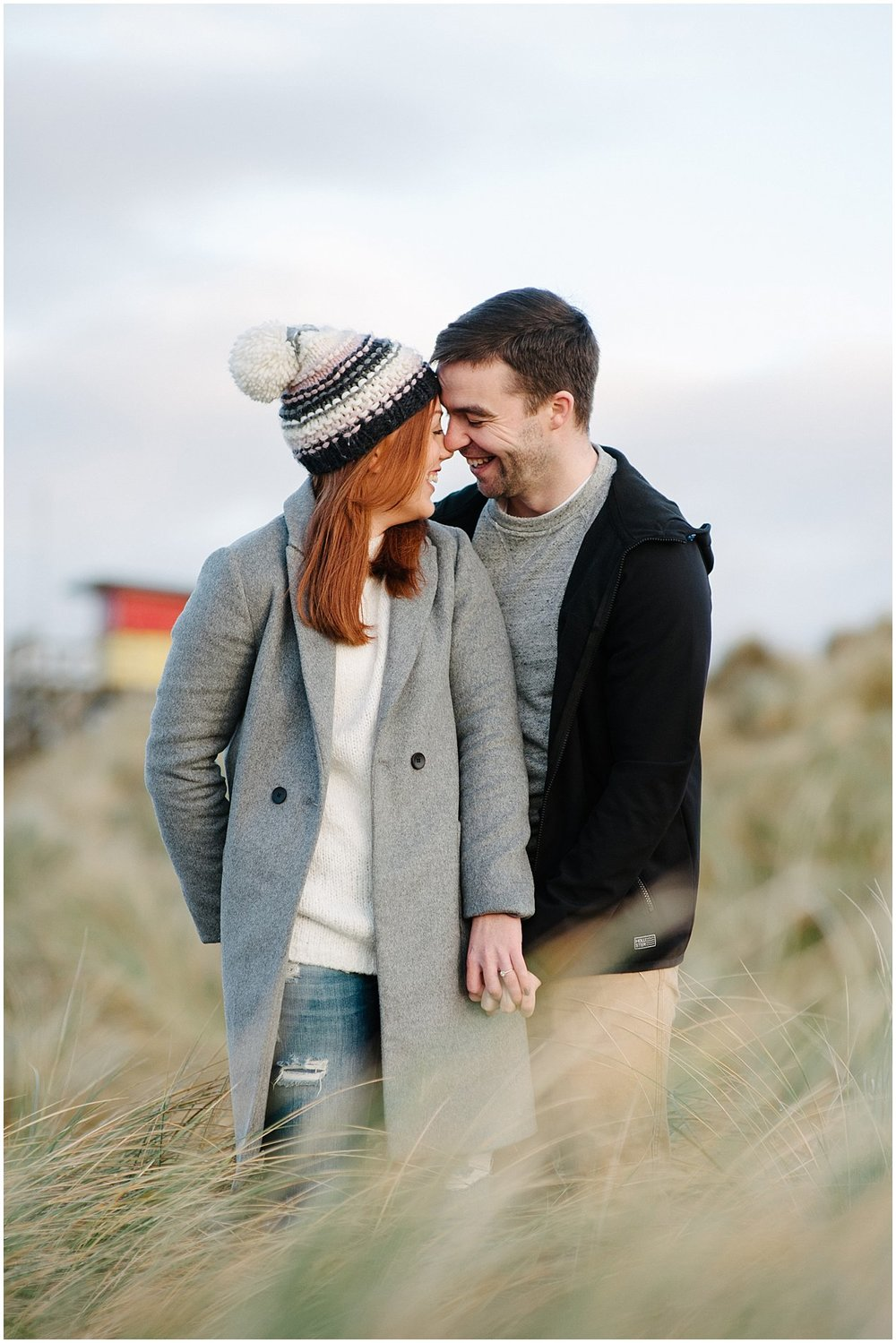 Sinead_Emmet_Rossnowlagh_Beach_pre_wedding_jude_browne_photography_0007.jpg