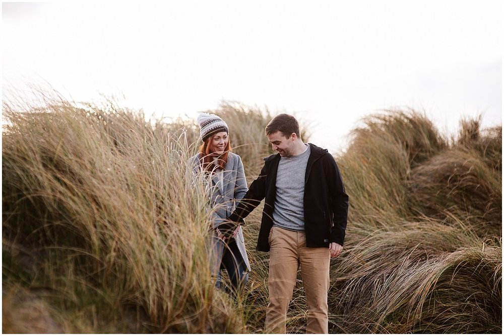 Sinead_Emmet_Rossnowlagh_Beach_pre_wedding_jude_browne_photography_0009.jpg