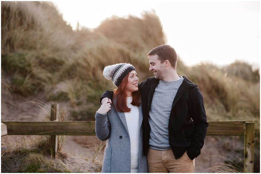 Sinead_Emmet_Rossnowlagh_Beach_pre_wedding_jude_browne_photography_0010.jpg