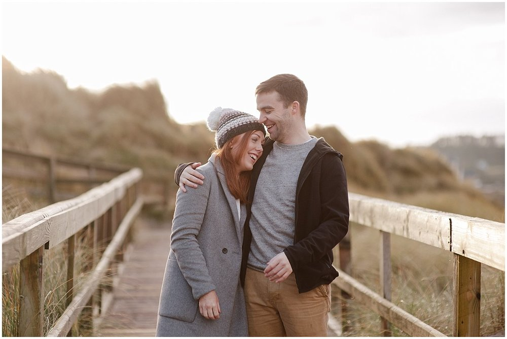Sinead_Emmet_Rossnowlagh_Beach_pre_wedding_jude_browne_photography_0011.jpg