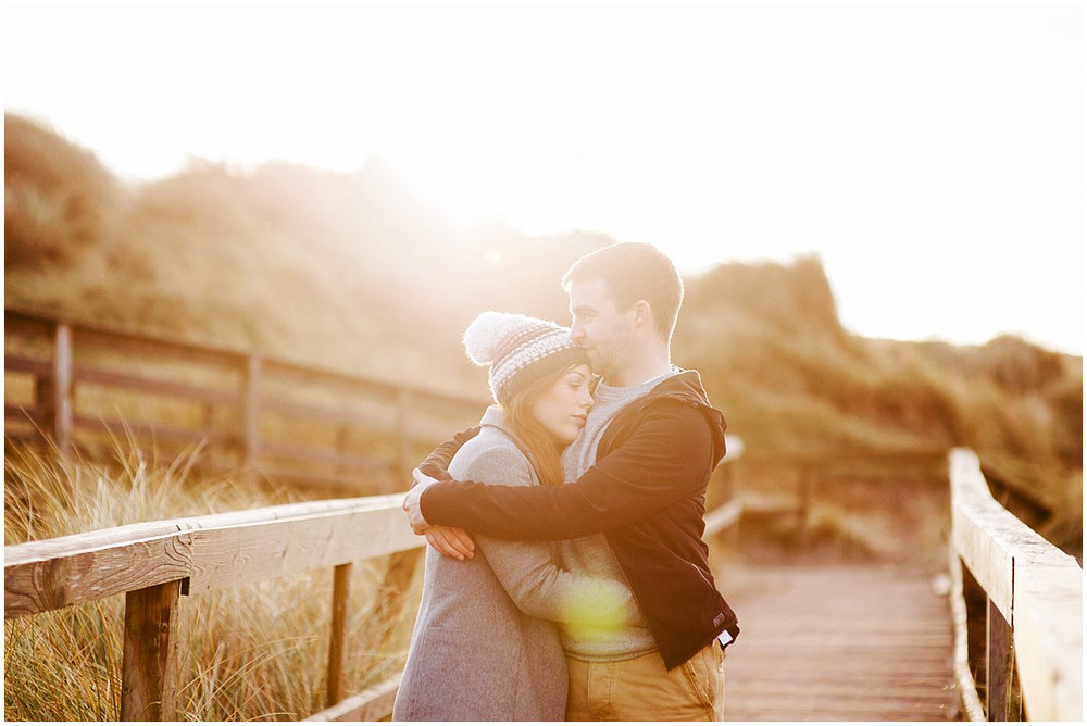 Sinead_Emmet_Rossnowlagh_Beach_pre_wedding_jude_browne_photography_0012.jpg