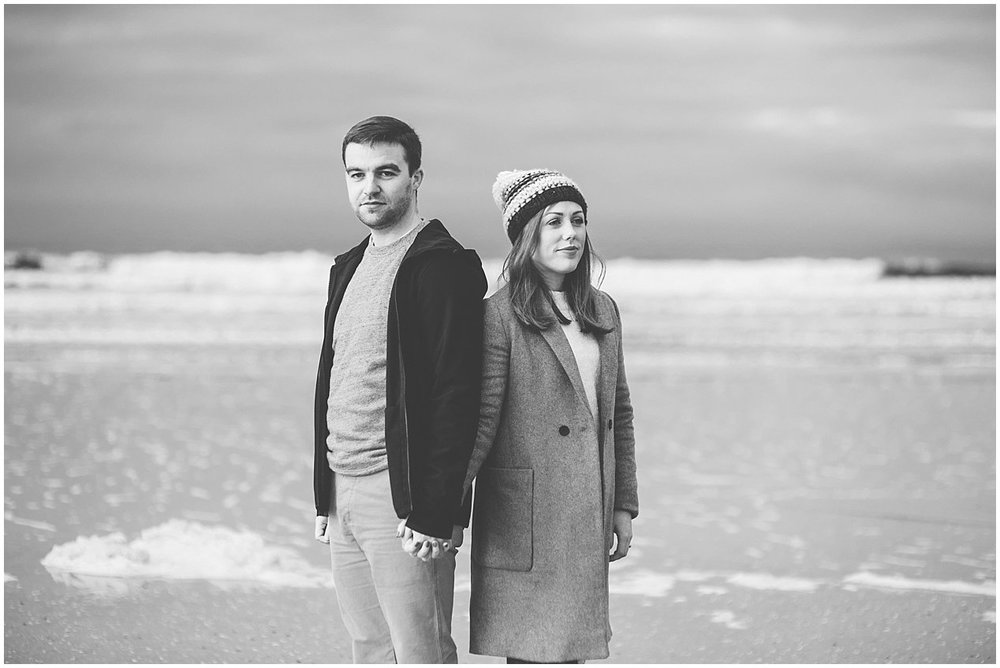 Sinead_Emmet_Rossnowlagh_Beach_pre_wedding_jude_browne_photography_0018.jpg
