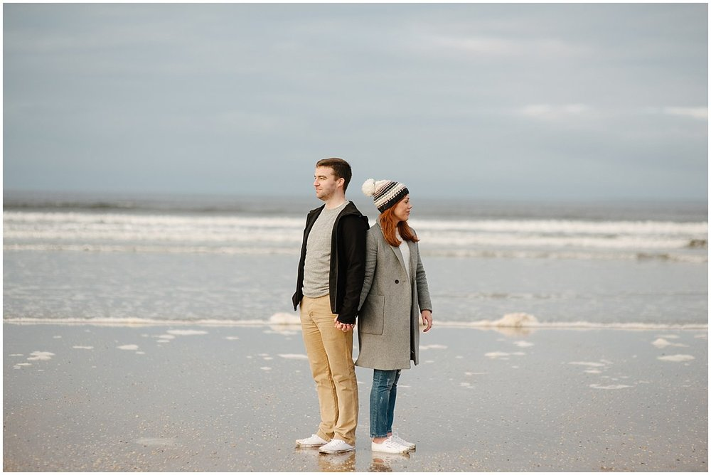 Sinead_Emmet_Rossnowlagh_Beach_pre_wedding_jude_browne_photography_0019.jpg