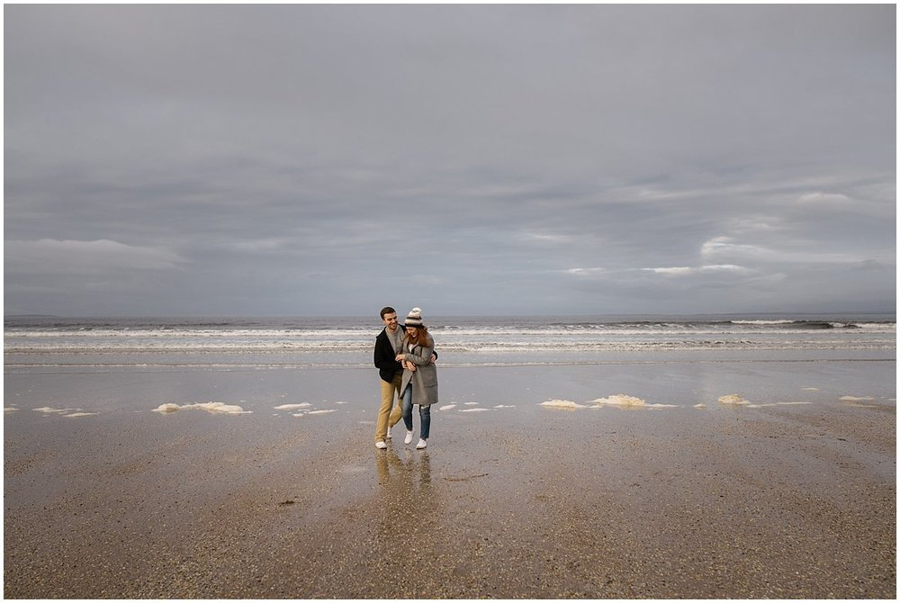 Sinead_Emmet_Rossnowlagh_Beach_pre_wedding_jude_browne_photography_0020.jpg