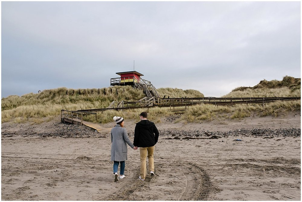 Sinead_Emmet_Rossnowlagh_Beach_pre_wedding_jude_browne_photography_0022.jpg